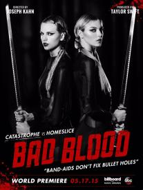 Bad-Blood-Martha-Hunt-2