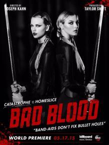 Bad-Blood-Martha-Hunt-2