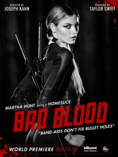 Bad-Blood-Martha-Hunt