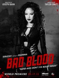 Bad-Blood-Serayah