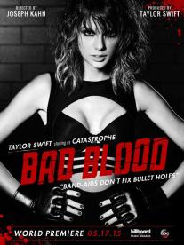 Bad-Blood-Taylor-Swift-2