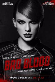 Bad-Blood-Taylor-Swift