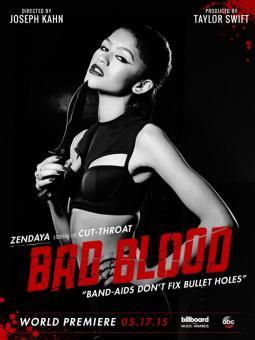 Bad-Blood-Zendaya