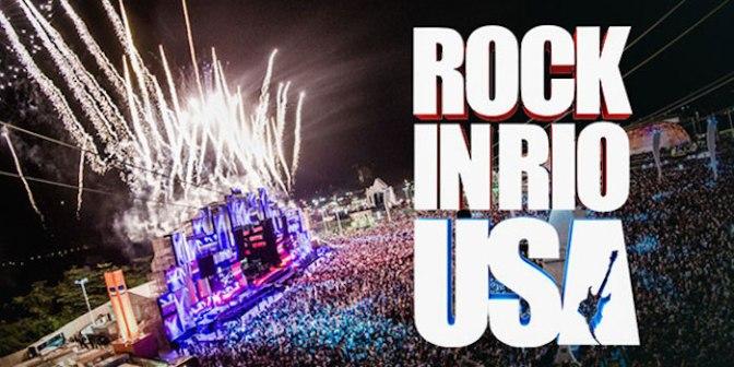 (Source: RockInRio.com)