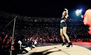 (Source: Taylor Swift via Twitter)