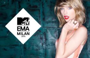(Source: MTV EMA)