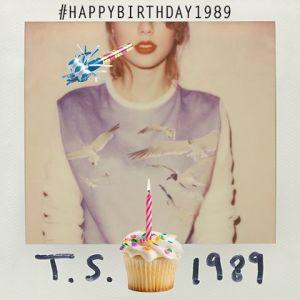 (Source: Taylor Swift via Instagram)
