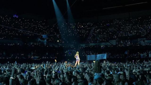 1989-tour-adelaide-crowd