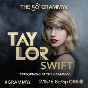 (Photo: GRAMMY awards via Twitter)