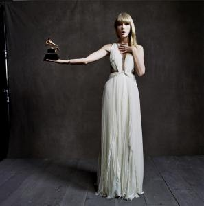 grammy-portraits