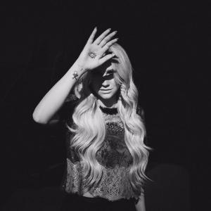 (Source: Kesha via Twitter)