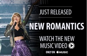 (Source: Apple Music)