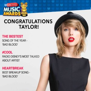 (Source: RDMA via @TaylorNation13)