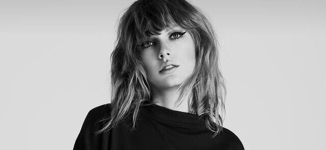 Image result for taylor swift photo reputation