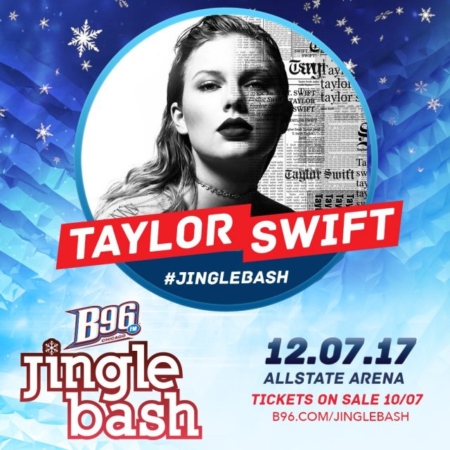 b96-jingle-bash