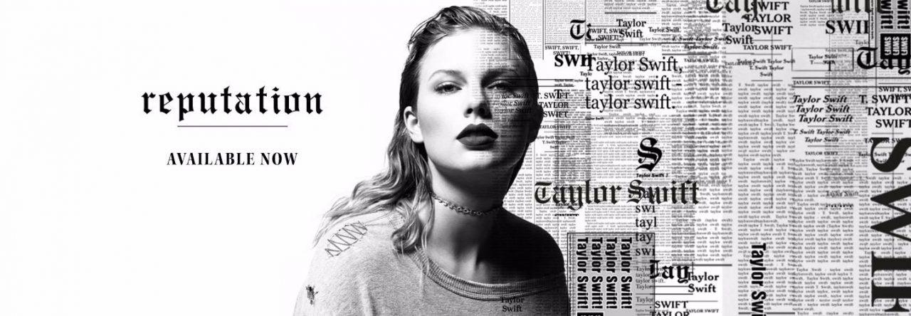 The Swift Agency – A... Taylor Swift Agency