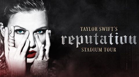 reputation-stadium-tour