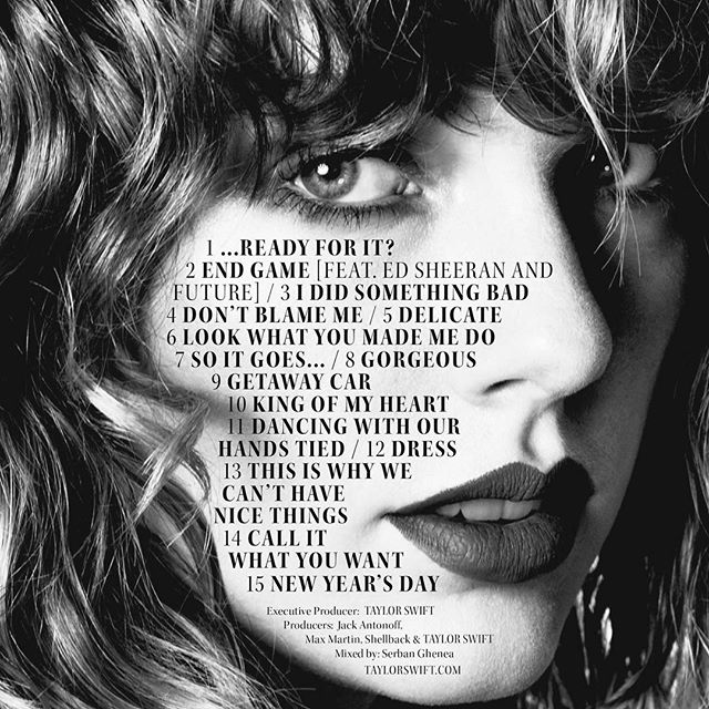 Reputation_track_list