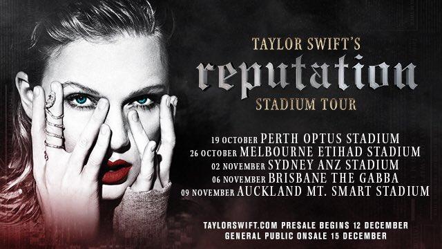 reputation-tour-australia-new-zealand
