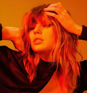 Taylor-Swift-Official-20171212