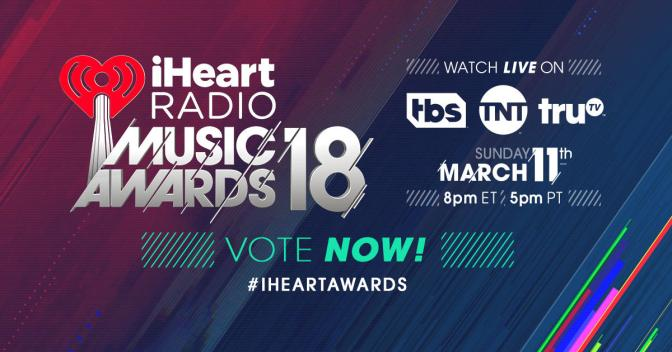 iHeart-Radio-Music-Awards-2018