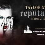 Billboard's guide to Taylor Swift's tours