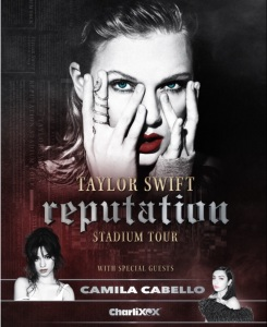 the-rep-stadium-tour