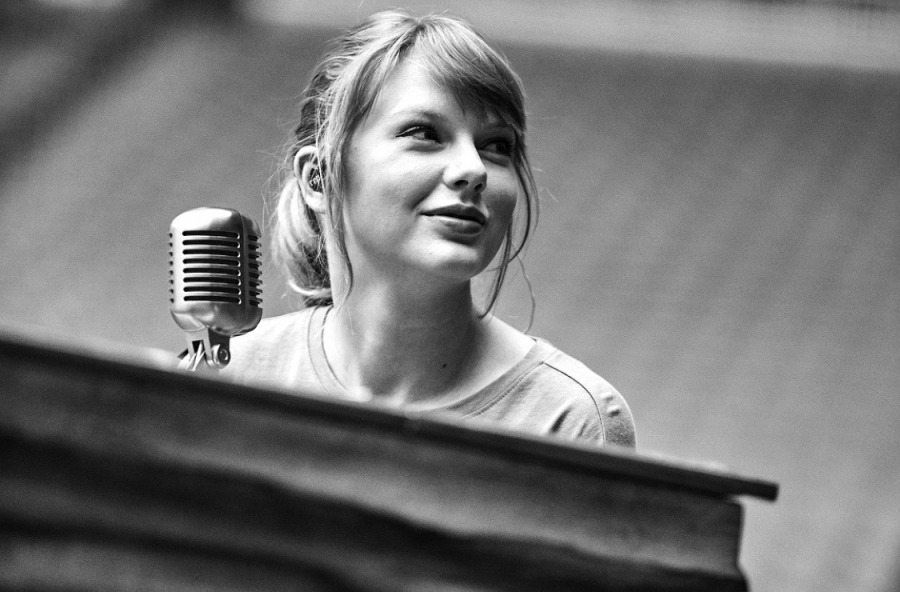 The Swift Agency An Unofficial Fan Blog For Taylor Swift