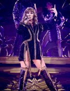 The rep Tour New Orleans: Don't say yes, run away now