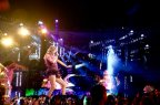 The rep Tour Perth: Flew me to places I'd never been