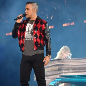 rep-tour-london-robbie-williams