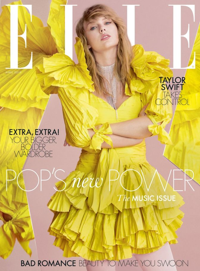 elle-uk-april-2019-cover