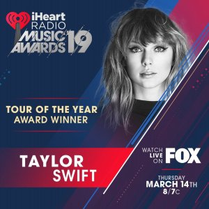 iheart-awards-2019-tour-of-the-year