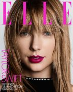 30 Taylor Facts: Taylor schools us all