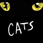 This Just In: Cats trailer drops Friday