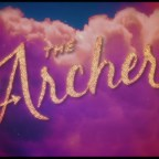 The Archer: Taylor Swift unveils track 5