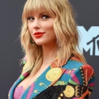 Taylor Swift at the VMAs: The performance, the message & the wins!