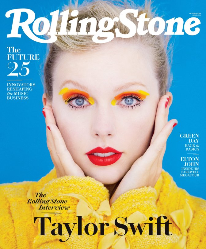 rolling-stone-october-2019