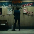 The Man: Owned by Taylor Swift. The music video is out!
