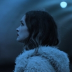 Far Away from Here: Liz Huett's new video premiere!