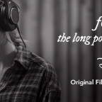 This Just In: Six GRAMMY nominations & folklore: the long pond studio sessions on Disney+ tomorrow!