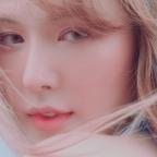 Review Corner: Red Velvet Wendy's Like Water EP